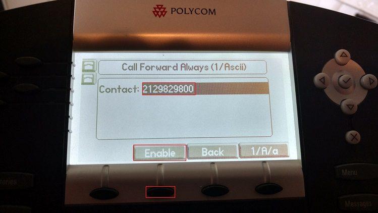 polycom550_3