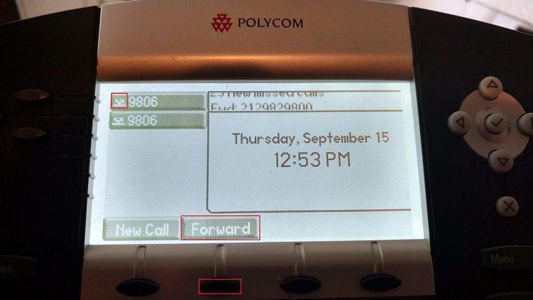 polycom550_4