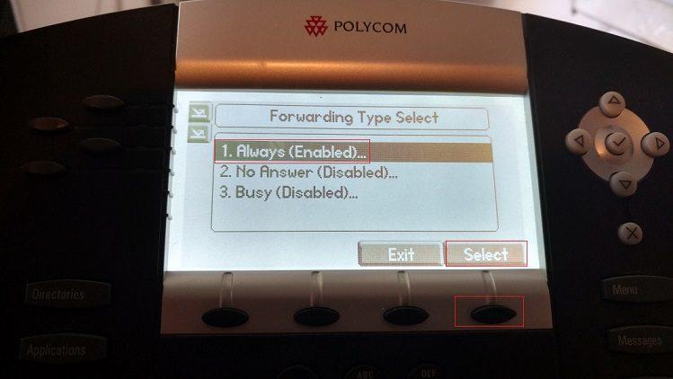 polycom550_5
